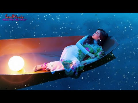 RenMiaoYin • 任妙音 & Qilong • 祁隆 ♫ See You Again In My Dream • 又在夢裡見到你 【 Chinese Music 】 Duet