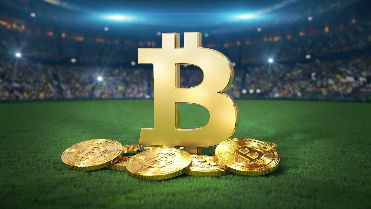 Download Beginnen Sie mit dem Handel von CFDs auf Bitcoin
