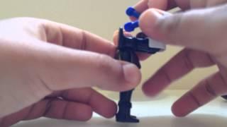 Зои порно Лего нет