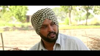 TV DEVA BHAN NEW PUNJABI SONG SARANG STUDIO