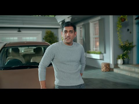 sell-car-directly-to-genuine-customer-|-best-price-|-cars24-|-ms-dhoni