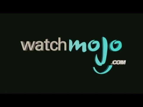 The Top 10 Worst WatchMojo Top 10 Lists