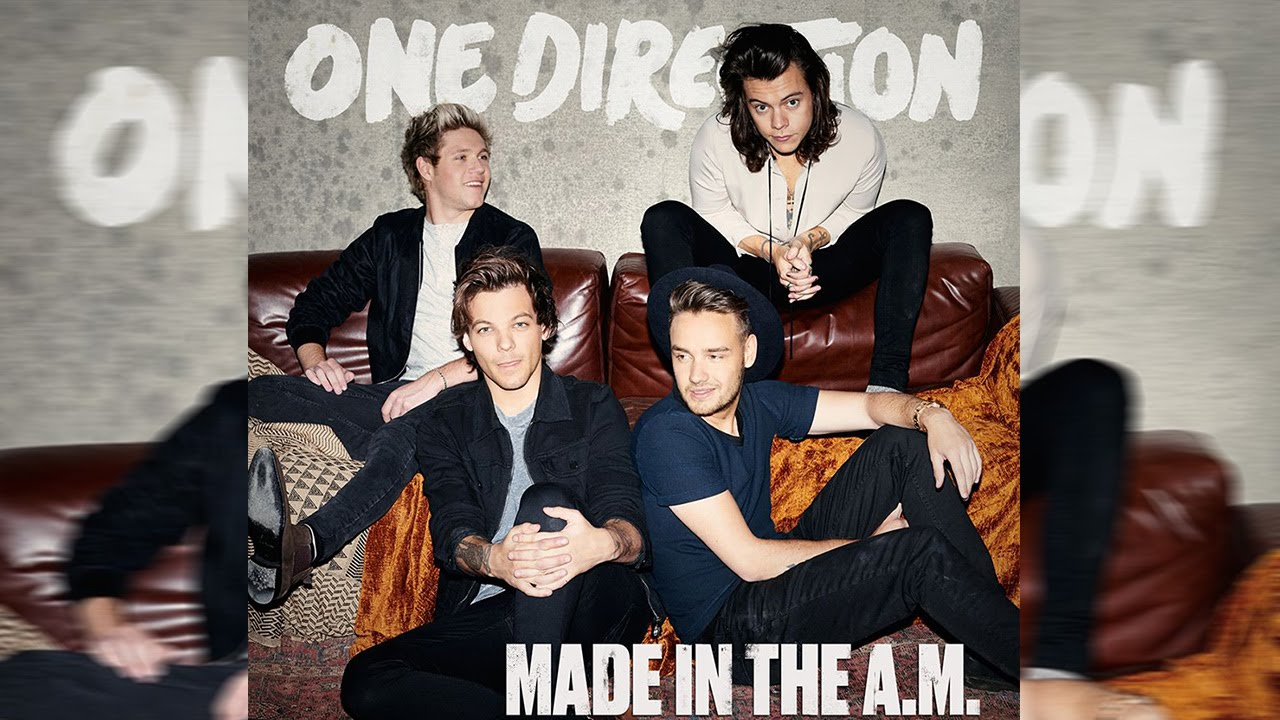 One direction unveils made in the am album new song infinity one direction unveils made in the am album new song infinity youtube thecheapjerseys Image collections