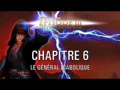 chapitre-6---le-général-diabolique