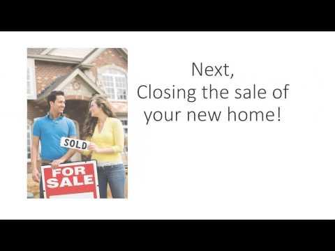 first-time-home-buyer-webinar