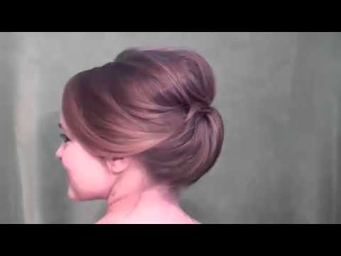 hairstyles with big bouffantиз YouTube · Длительность: 10 мин19 с