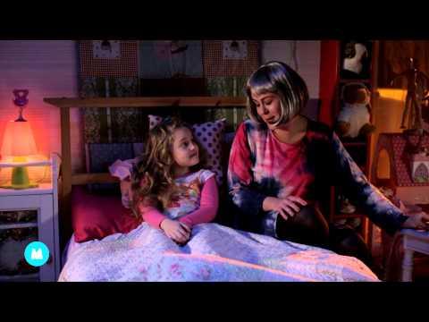 Mondenii - Monștrii de sub pat