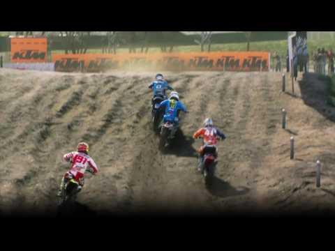 MXGP3 - The Official Motocross Videogame_20170622053008  