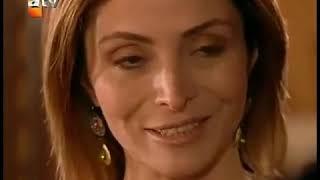 Любовь и Ненависть 5 Серия (Турция)