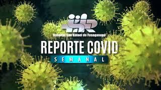 REPORTE COVID 22 FEBRERO 2021 -HSRF