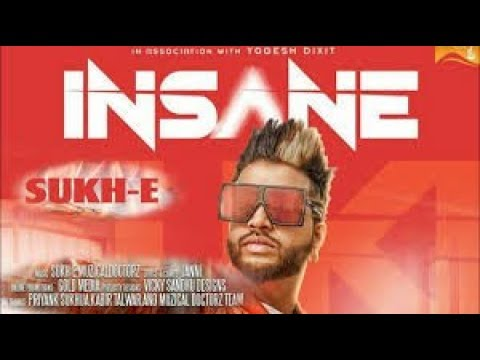 Insane Ft Sukh E Hd Videos In GTA 5 Mix By...