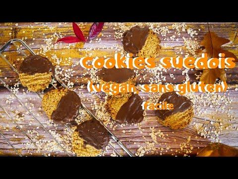 cookies-suedois-{-vegan,-sans-gluten-}-facile