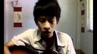 Hoàng Đại Nghĩa-Cho Vơi Nhẹ Lòng-Guitar Cover.mp4