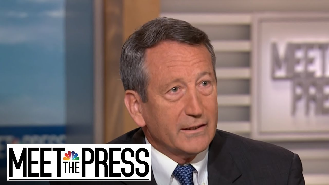 sanford-on-trump-no-seeming-consequence-to-the-president-and-lies-meet-the-press-nbc-news
