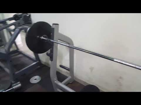best gym ronnie chest press workout 170kg