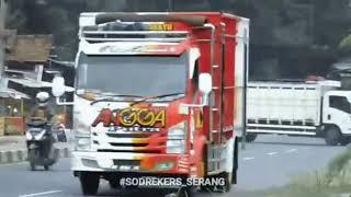 Download Sodrekrs serang dj kau Tak pernah mengerti