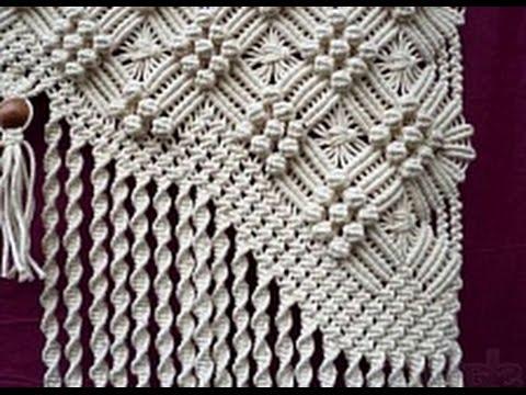 Косы спицами Салон эксклюзивного вязания