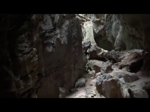 Food & Travel - Kbal Romeas or Seda Orn Mountain #1 | ភ្នំក្បាលរមាស ខេត្តកំពត