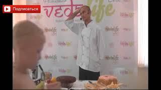 Рецепт приготовления тортов Кучерявые пальчики и Наполеон. Аннада