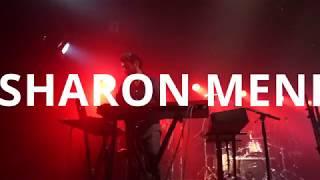 Stromae - Carmen (SHARON MENI Remix)