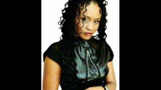Tanya Stephens - power of a girl