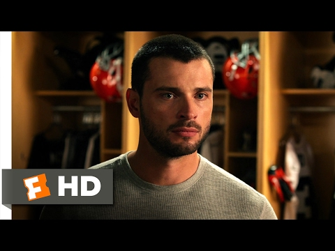 Draft Day (2014) - If I Trade You, I Trade You Scene (3/10) | Movieclips
