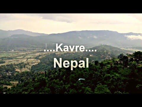 Beautiful  NEPAL! (Part 1) Kavre,NEPAL