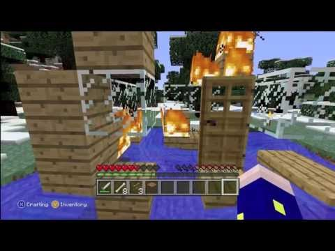 The Most Messed Up Things People Have Done in Minecraft