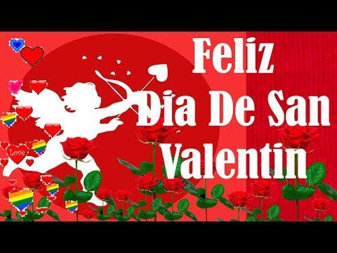 💌-feliz-dÍa-del-amor,💖-feliz-san-valentin-vida-mÍa