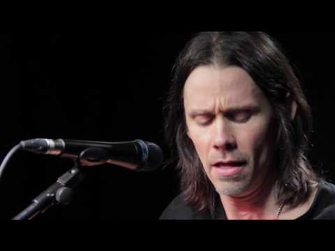 Alter Bridge | Myles Kennedy - Watch Over You (Live at Planet Rock)