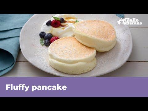 fluffy-pancake---ricetta-originale-di-giallozafferano!
