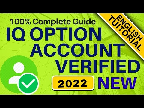 how-to-verify-iq-option-account-within-5-minutes-|-open-an-iq-option-account-live-verification