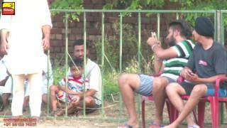 ਗਾਲਿਬ ਰਣ ਸਿੰਘ GALIB RAN SINGH (LDH) | ਪੇਂਡੂ ਕਬੱਡੀ ਲੀਗ | کبڈی | कब्ड्डी - 2016 | HD | Part 2nd