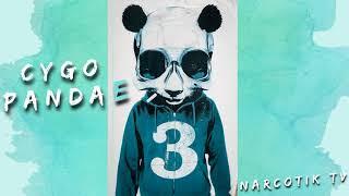 CYGO - PANDA E (OFFICIAL AUDIO 2018)
