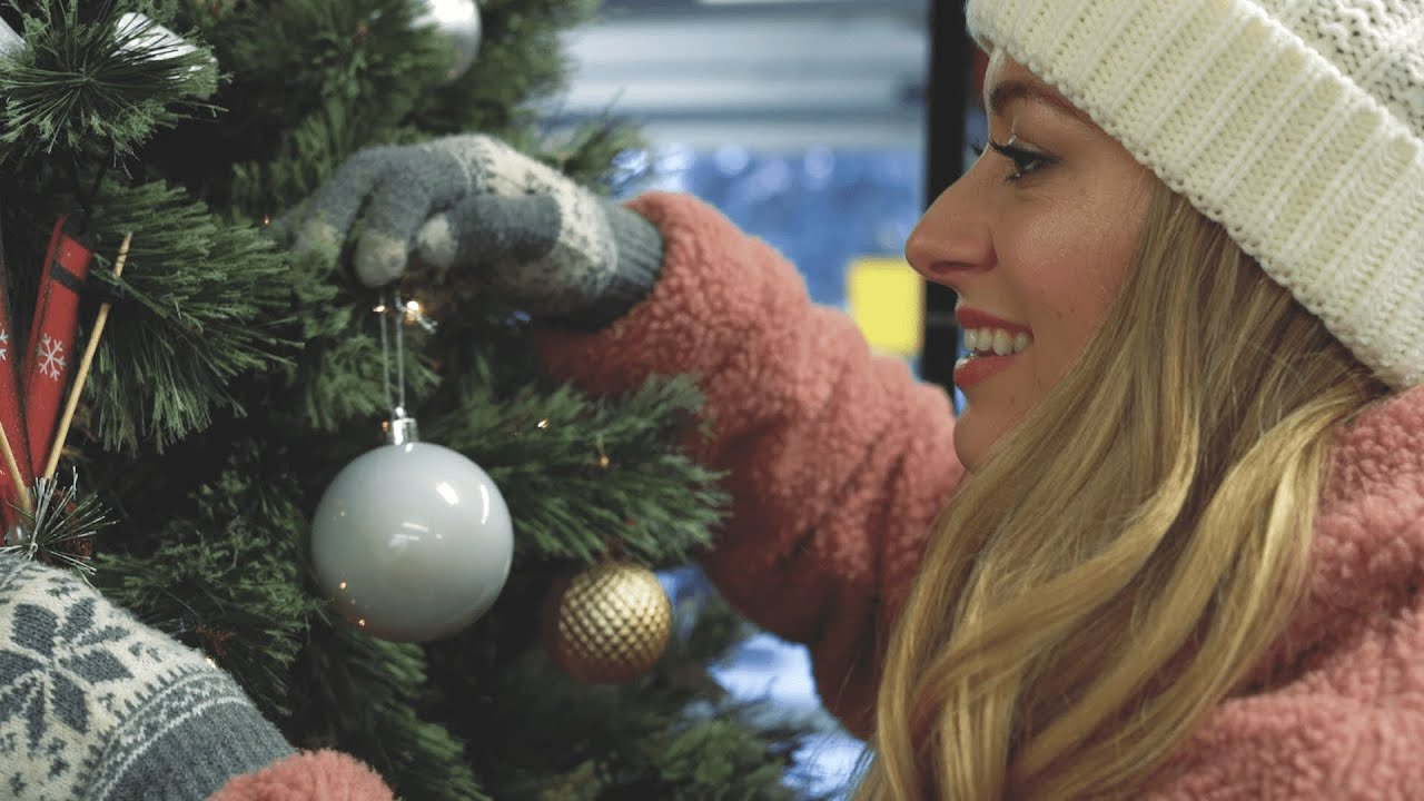 Léa Jarry présentera un spectacle de Noël gratuit sur sa page Facebook!