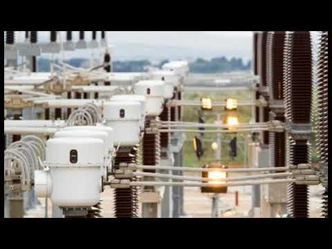 Heads Up! Flaw In Global Energy Facility Software Shows Major Critical Infrastructure Risks