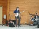 Billy Joe Chambers-Rockabilly Blues