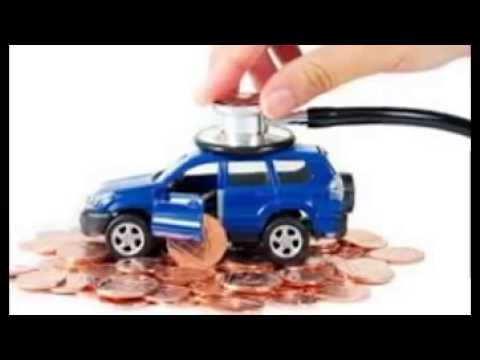 04 Car Insurance   Compare Car Insurance quotes   NRMA Insurance   YouTube