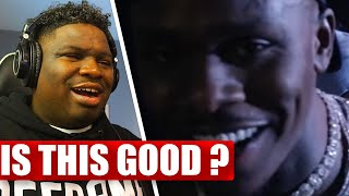 Dababy - Shut Up (Official Music Video) - REACTION - FIRST TIME HEARING