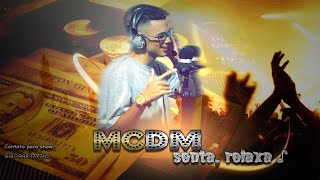 MC DM - SENTA, RELAXA - 2015