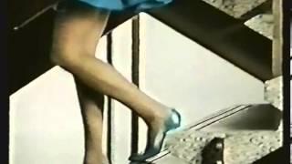 Razzamatazz Ad - Workmen 1973/1974