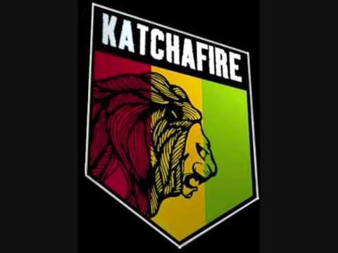 Hey Girl - KatchaFire (better version)