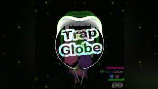 Lil Pump - Multi Millionaire (Anthony Santi Remix) Ft. Lil Uzi Vert |Trap Globe|
