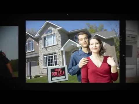 Bad Credit Mortgage Oakville Ontario Canada