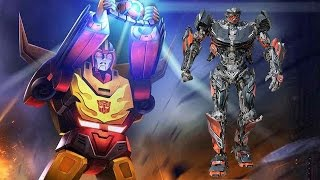 Transformers 5 To Include Classic Character thumbnail