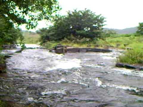 Gongogi Bahia fonte: i.ytimg.com