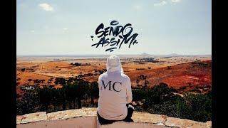 SAM THE KID - SENDO ASSIM
