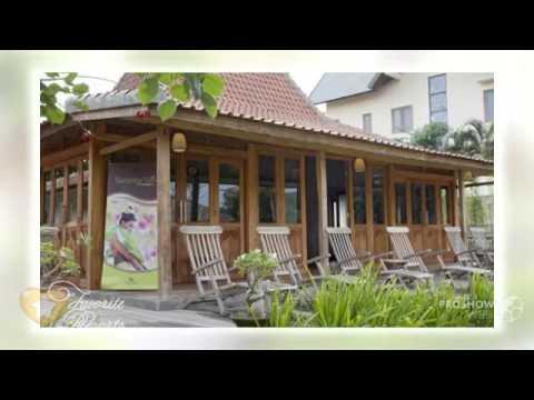 Hidden Valley Resort Bali - Indonesia Uluwatu
