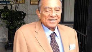 «الكسب غير المشروع» يعلن التصالح مع «حسين سالم» بـ5 مليارات و341 مليون جنيه