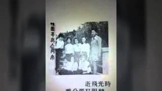 基隆聖心小學第六屆孝班 1976年畢業 同學會